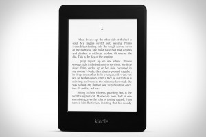kindle-paperwhite-xl