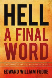 Cover of Hell: A Final Word