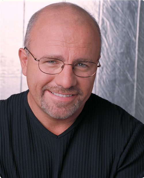 how to call into the dave ramsey show