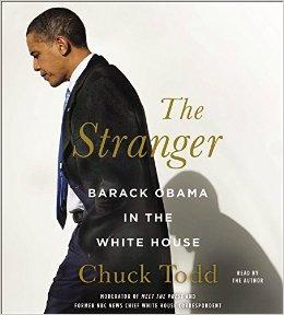 todd-obama-the-stranger.jpg