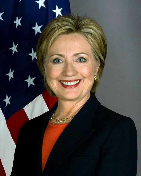 480px-Hillary_Clinton_official_Secretary_of_State_portrait_crop