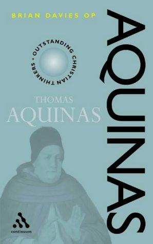 brian-davies_bookcover_aquinas