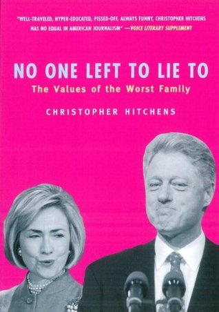 clinton-book-picture